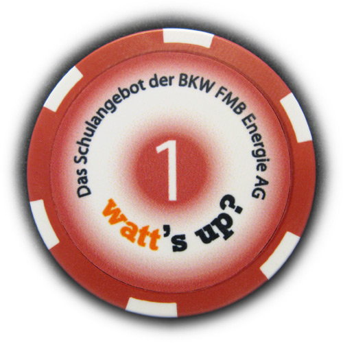 promotion-chip-bkw-fmb-energie-ag